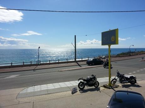 North Beach, Western Australia